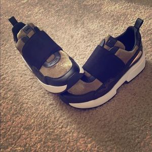 Women's Michael Kors Shoes